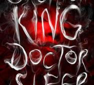 Warner Bros. Making Film Adaptation of Stephen King's DOCTOR SLEEP