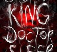 Warner Bros. Making Film Adaptation of Stephen King's DOCTOR SLEEP