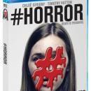 Scream Factory #HORROR Blu-ray / DVD Release Date Details