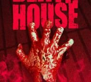 DEATH HOUSE Adds Felissa Rose and More to Already Amazing Cast Lineup