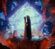 Exhilarating Retro Sci-Fi Music Video TURBO KILLER [Video]