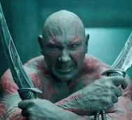 Dave Bautista Joins BLADE RUNNER SEQUEL