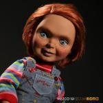 Chucky Doll Mezco 03