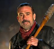 Jeffrey Dean Morgan Understands Our Frustration with The Walking Dead Season 6 Finale
