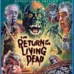 Return Of The Living Dead Blu Ray 01