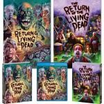 Return Of The Living Dead Blu Ray 02
