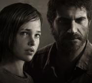 Sam Raimi's THE LAST OF US Movie Adaptation Stuck in Development Hell!?