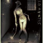 Silent Hill Regular