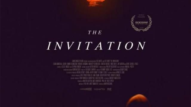 New Clips from Karyn Kusamas THE INVITATION [Video]