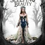 Curse Sleeping Beauty Poster
