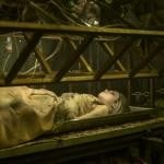 Curse Sleeping Beauty Still 08