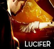 Fox's Lucifer Season 2 Confirmed!