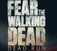 FEAR THE WALKING DEAD: DEAD RUN Mobile Launch Trailer / Details [Video]