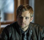BATES MOTEL Episode 405 Photos / Preview [Video]