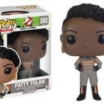 Ghostbusters Pop New 01
