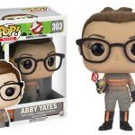 Ghostbusters Pop New 02