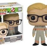 Ghostbusters Pop New 05