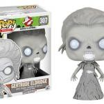 Ghostbusters Pop New 06