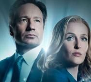 THE X-FILES Season 10 Event Series Blu-ray / DVD Release Details