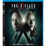 X Files Event Series Blu Ray 02