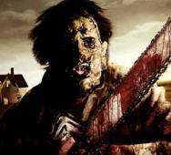 THE TEXAS CHAIN SAW MASSACRE Maze Announced for Universal Orlando's Halloween Horror Nights 26