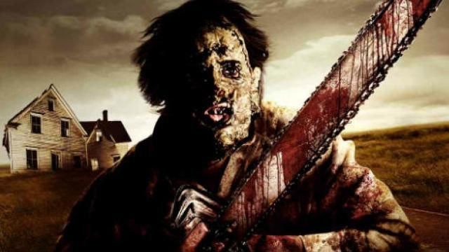 THE TEXAS CHAIN SAW MASSACRE Maze Announced for Universal Orlandos Halloween Horror Nights 26