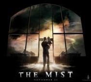 Spike THE MIST TV Series Moving Forward with Full Series