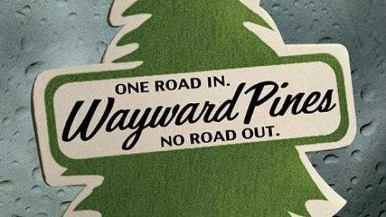New WAYWARD PINES Season 2 Teaser Video
