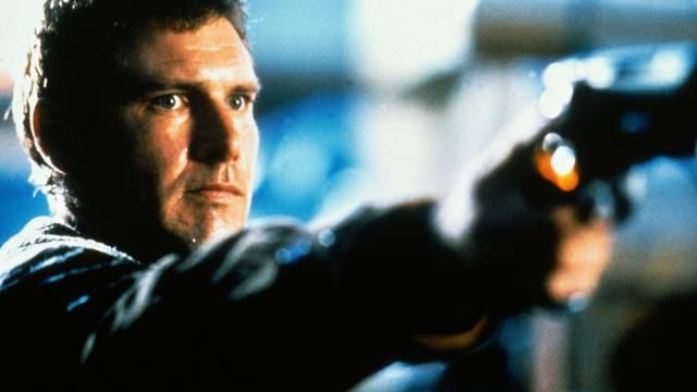 BLADE RUNNER Sequel Release Date in 2017!?