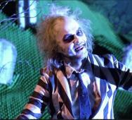 Tim Burton BEETLEJUICE Themed Bar Opening in NYC!