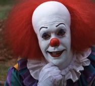 Warner Bros. / Stephen King's IT Release Date Announced!