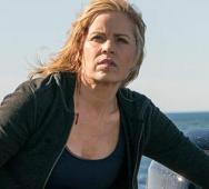 Fear the Walking Dead Episode 204 Photos / Preview Videos