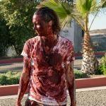 Fear The Walking Dead Episode 204 02