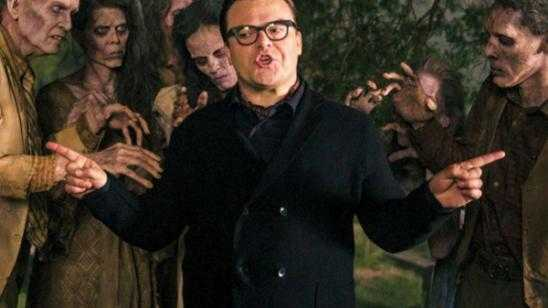Sony Pictures Pushing GOOSEBUMPS Sequel!