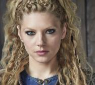 VIKINGS Star Katheryn Winnick Joins THE DARK TOWER Cast