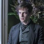 Penny Dreadful 302 17