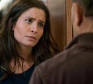 FEAR THE WALKING DEAD Episode 205 Captive Photos / Preview [Video]