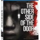 THE OTHER SIDE OF THE DOOR Blu-ray / DVD / Digital HD Release Details