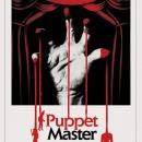 PUPPET MASTER Reboot in Development / Teaser Poster Revealed