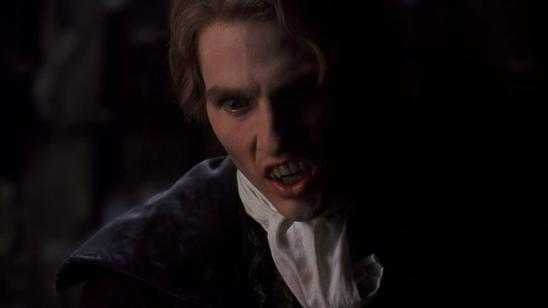 Universal is Making A New INTERVIEW WITH THE VAMPIRE Franchise!?