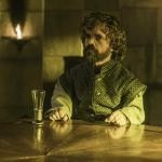 Game Thrones 603 Still 03