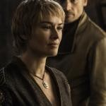 Game Thrones 603 Still 04