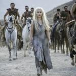 Game Of Thrones 603 Still 01