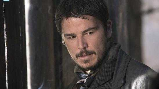 PENNY DREADFUL Episode 303 Good and Evil Braided Me - Sneak Peeks / Photos