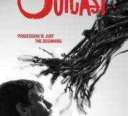 OUTCAST Key Art / New Trailer [Video]