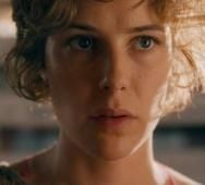 BLADE RUNNER Sequel Adds Carla Juri to Cast