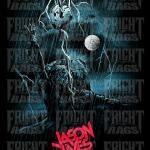 Jason Lives FR 04