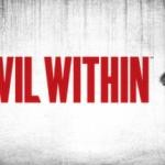 The Evil Within Header