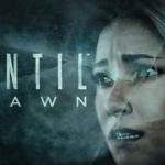 Until Dawn Header