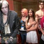 Rocky Horror 03